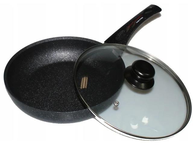Frying Pan WX 2405 Wimpex (Teflon)