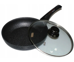Frying Pan WX 2405 Wimpex (Teflon)