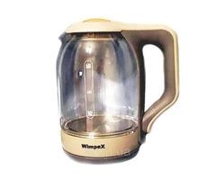 Електрочайник Wimpex WX-2529