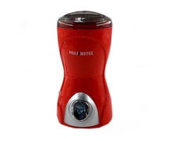 Кофемолка Promotec PM-593