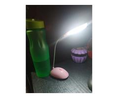 Настолная лампа LED 7188 Mini